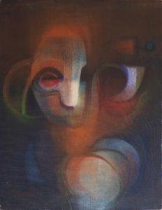 Obrazy Rigoletto